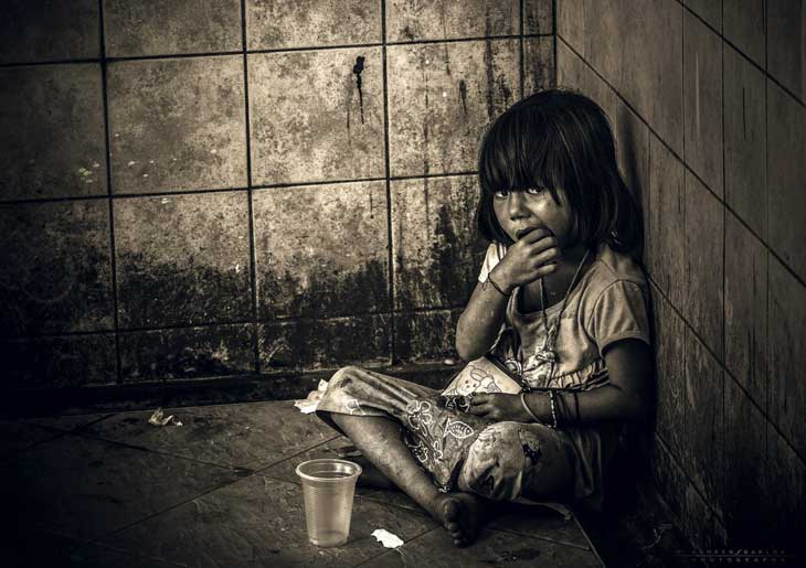 the orphan industry how to avoid corruption and sponsor