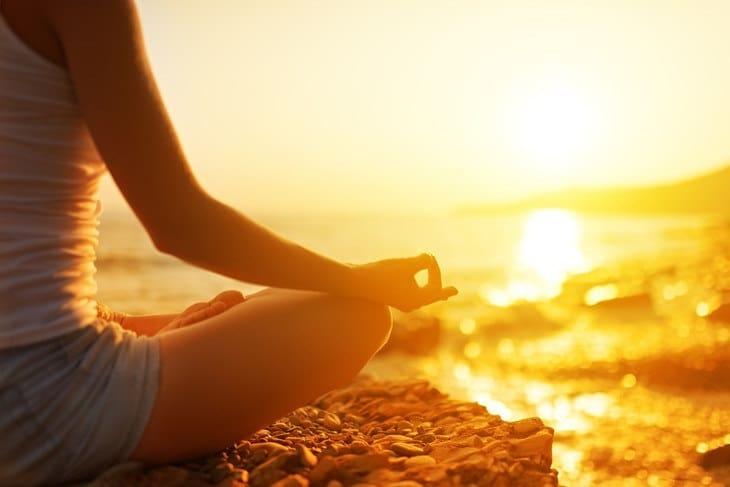 yoga-peace-light-fearless