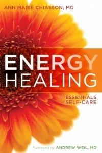 Energy Healing_AMChiasson_cvr