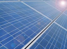 FREE SOLAR: 5 tips to finding solar panels when you're short of money