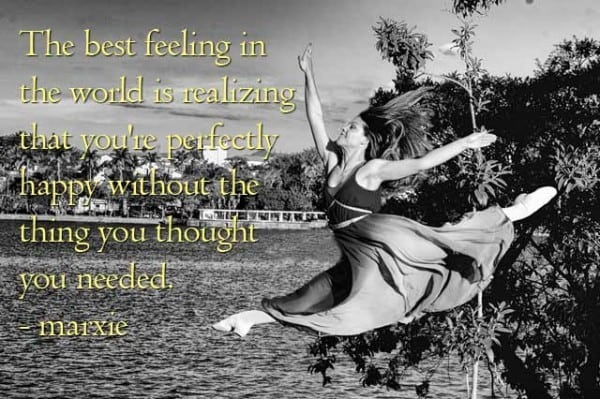 Dancer Quotes Life Dancer Freedom Quote
