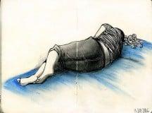 SLEEP BETTER: How to meditate to improve your sleep