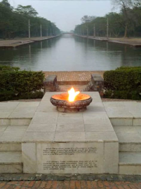 essay on lumbini site Free essay: buddha was born siddhartha gautama in lumbini, nepal during the  4th to 6th century bc he was born to the king sakya sudhodana, who ruled at.