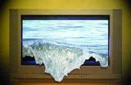 TV Wave