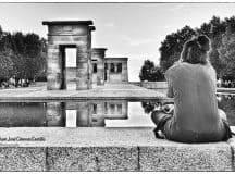 MEDITATION & MOLECULAR CHANGE: Study finds intensive mindfulness meditation can alter gene expression