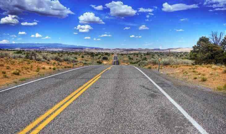 Travel Reviews Road Scholars Tours