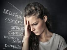 OVERCOMING ANXIETY: How to handle anxiety disorders