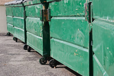 dumpsters of memories The latest tweets from dumpsters of america (@dumpsteramerica) dumpsters of america provides fast, reliable & affordable temporary roll off dumpster rental services for your home, business, commercial or construction site.