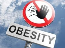 WEIGHT RESPONSIBILITY: Obesity is a choice, not a disability