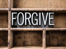 THE MOMENT OF CALM: Tips on forgiveness from Dada J.P. Vaswani