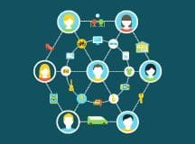 SPARE TO SHARE: The collaborative economy is changing the shared conversation