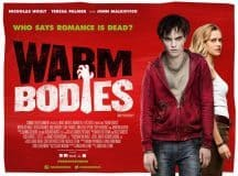 WARM BODIES: The transformative effect of awareness and connection [video review]