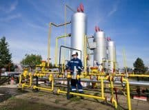 NATURAL GAS ISN'T THE ANSWER: The U.S. Clean Power Plan's Fatal Flaw