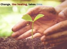HEALING QUOTES: 25 touching quotations about surviving hard times