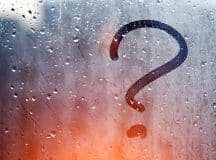 THE POWER OF QUESTIONS: 8 great queries you can use as tools of transformation