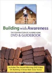 Building With Awareness movie