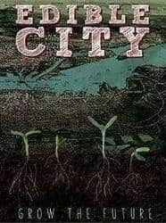 Edible City movie