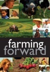 Farming Forward movie