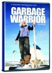 Garbage Warrior movie