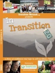 In Transition 2.0 documentary
