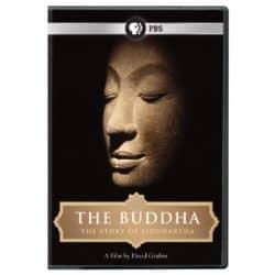 movie-the-buddha-life