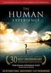 The Human Experience movie