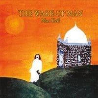The Wake-up Man audio