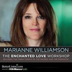 Enchanted Love Workshop audio