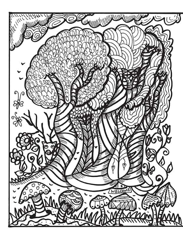Image Result For Get Coloring Pages