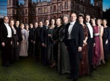 DOWNTON ABBEY AND SPIRITUAL VALUES: Same truths, both upstairs and downstairs