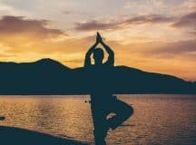 THE SCIENCE OF MIND-BODY: 3 therapies proven to improve your health