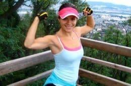Eva Wellness - Holistic Therapist, Weight Loss, Nutrition
