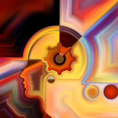 Psychology & Spiritual Therapy column - Q&A with Jack Surguy