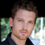 Profile photo of Josh Jones