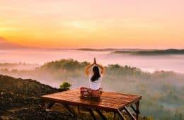 Meditate-reiki