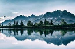nature lake council sages