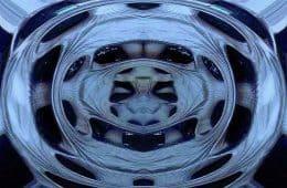 Enigma - mind image