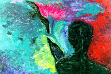 Art therapy and the healing power of art