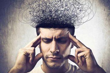 mind noise