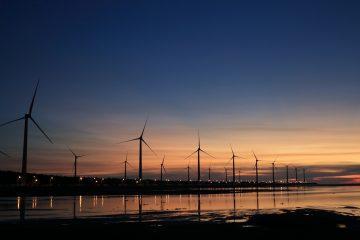 windmills global growth market