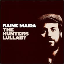 The Hunters Lullaby by Raine Maida