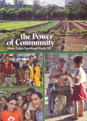 the-power-of-community