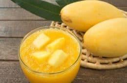 mango-juice-fresh-drink