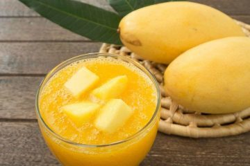 mango-juice-fresh-drink