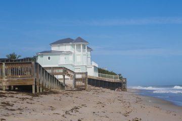 beach-sea-salt-ocean