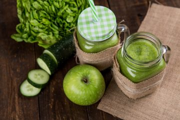 fruits juice fasting detoxifiction
