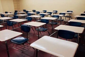 classroom shinsaku emi