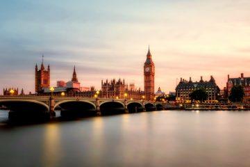 london start a free school