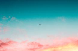 sky a quaker life