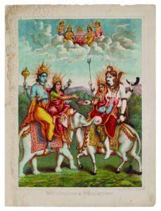 gods-in-print-Hariharamilana